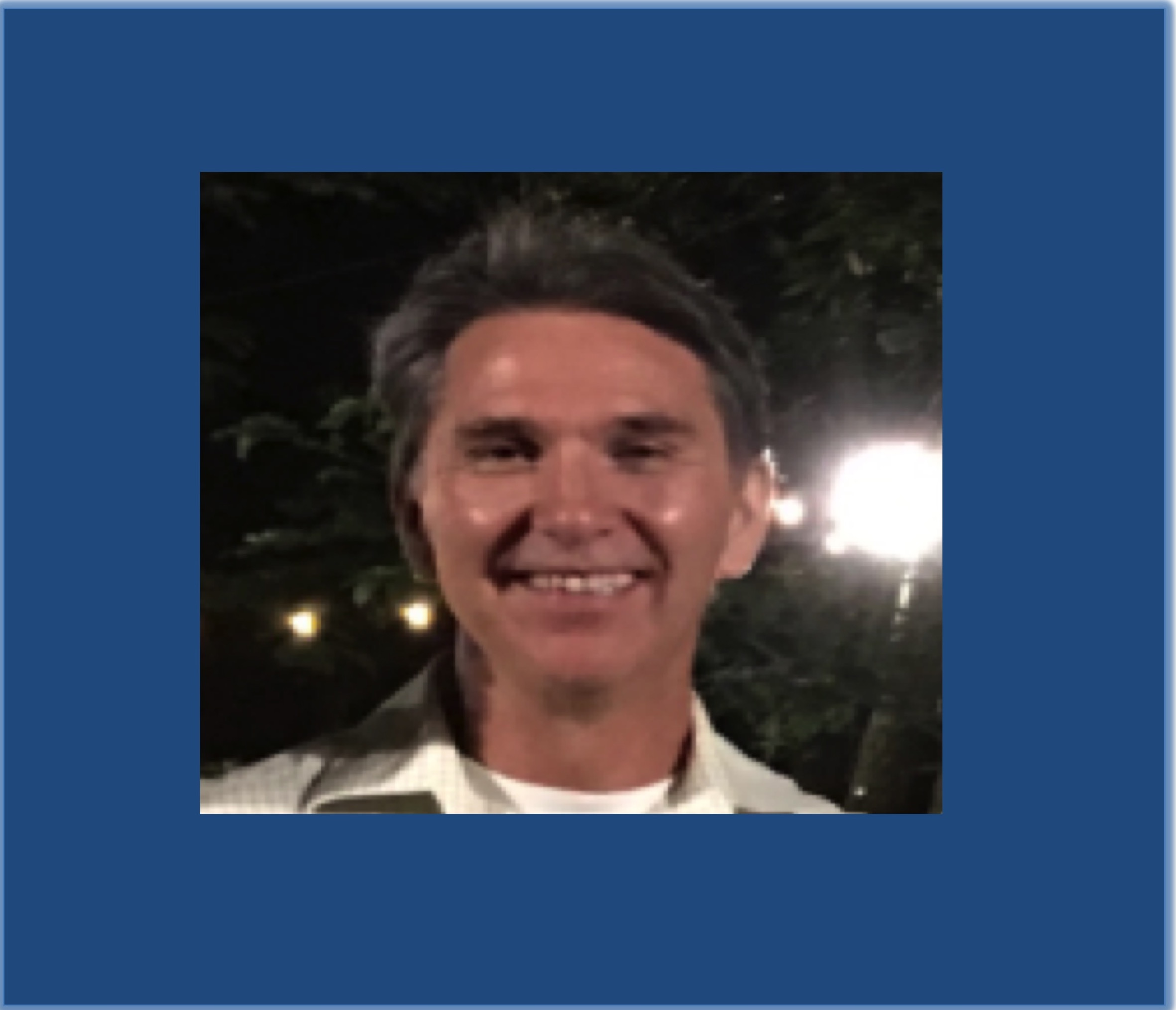 Randy hold emotional integrative hypnotherapist san marcos as a certified clinical hypnotherapist an emotional integrative hypnotherapist based in san marcos near austin texas i can help you make lasting changes xflitez Gallery